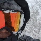 ほろたちスキー場
