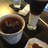 CAFE & GALLERY 珈舎