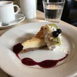Cafe De Grand Bois