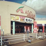 A-COOP吾妻