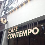 Cafe Contempo