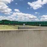 和倉温泉運動公園