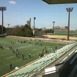 福岡県営春日公園球技場