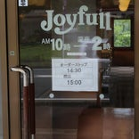 ジョイフル赤水店
