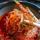 広島つけ麺 ひこ