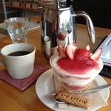 Ryu-my Cafe
