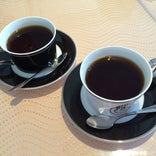 ループ カフェ