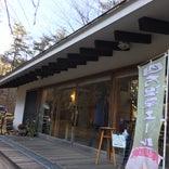 森のカフェKISEKI