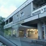 大野市文化会館