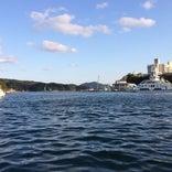 気仙沼漁港
