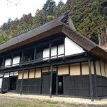 富沢家住宅