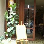 Chedi Luang チェディルアン 北堀江本店