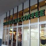 Starbucks Coffee 鹿児島OPSIAミスミ店
