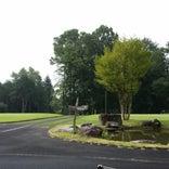 東雲ゴルフクラブ