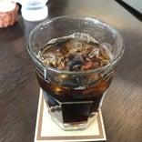 尾道浪漫珈琲 三成店
