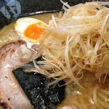 麺処 田ぶし 静岡店