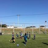 坂東市緑のスポーツ広場