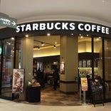 Starbucks Coffee イオンモール千葉ニュータウン店