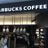 Starbucks Coffee イオンモールつくば店