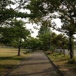 平尾山カルチャーパーク