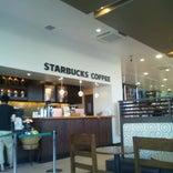 Starbucks Coffee TSUTAYA京都リサーチパーク店