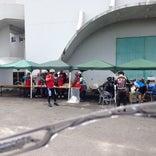 雲南市加茂文化ホール ラメール