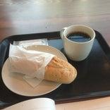 Starbucks Coffee 松山中央店
