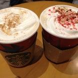 Starbucks Coffee 京都Porta店