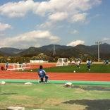 日南総合運動公園