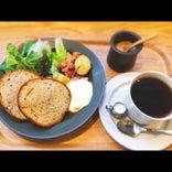 Cafe 634