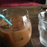Globe Mountain Coffee