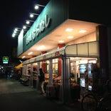 生鮮館むらぬし 大和町店