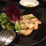北京料理 百樂 王寺店