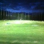 高根沢ゴルフパーク