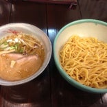 麺 風來堂