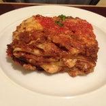イタリア料理 ノンナ ジーニャ