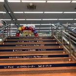 スーパースポーツゼビオ 滝川店