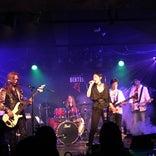 LIVE CAFE 弁天 -BENTEN-