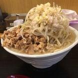 階杉 ゆめタウン大竹店
