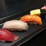 美味い家 若鈴 館山店