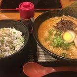 味千ラーメン  掛川インター店
