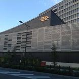 Zepp Namba Osaka