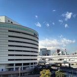 そごう 横浜店