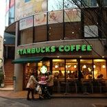 Starbucks Coffee 熊本シャワー通り店