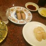 八食市場寿司