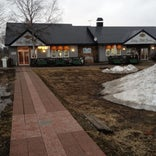 Lake-Hill Farm