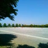 大泉スバル運動公園