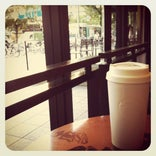 Starbucks Coffee 宮崎山形屋店