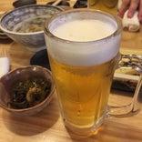 築地市場食堂 松本駅前1号店