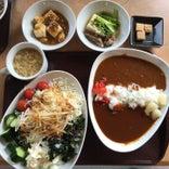 さんさ亭 宮城蔵王 遠刈田温泉 ホテル